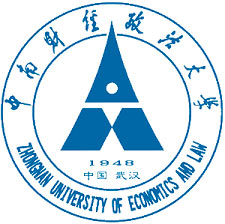 Zhongnan University of Economics & Law