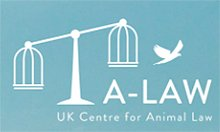 Journal of Animal Law