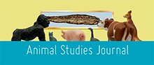 Animal Studies Journal
